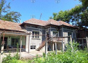 Thumbnail 3 bed property for sale in Maslarevo, Municipality Polski Trambesh, District Veliko Tarnovo