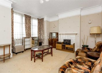 Thumbnail 4 bed property for sale in Clifford Gardens, Kensal Rise, London