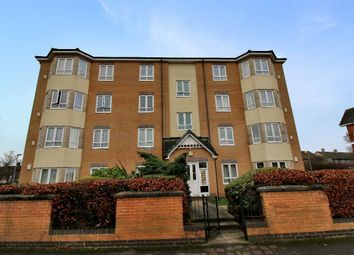 2 bed flat for sale in Gladstone House, Tyersal BD4
