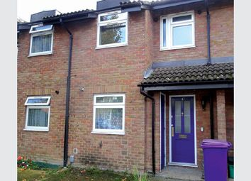 Thumbnail 3 bed terraced house for sale in Southlands Road, Bromley