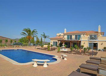 Thumbnail Detached house for sale in Tavira, Algarve, Portugal