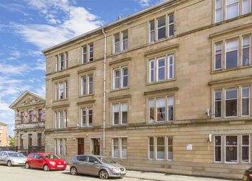 Thumbnail 2 bed flat for sale in Flat B/1, Carnarvon Street, Woodlands, Glasgow