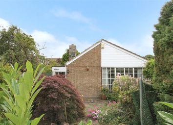 Thumbnail 3 bed bungalow for sale in Mungo Park Way, Orpington, Kent