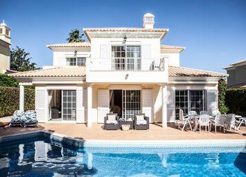 Thumbnail 4 bed villa for sale in Varandas Do Lago, Alte, Loulé, Central Algarve, Portugal