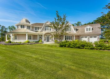 Thumbnail Country house for sale in 475 David Whites Ln, Southampton, Ny 11968, Usa