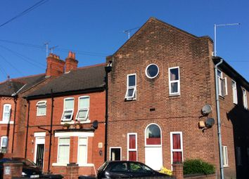 Thumbnail 1 bed flat to rent in Ash Grove, Shotton, Deeside