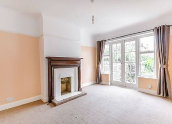 Thumbnail 3 bed semi-detached house to rent in Cromwell Road, Beckenham