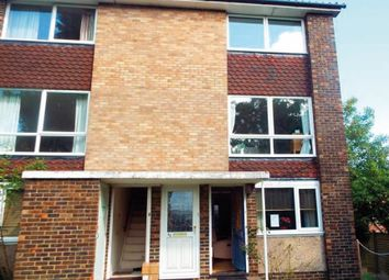 Thumbnail 2 bed flat for sale in Broadlands Court, Wokingham Road, Bracknell, Berkshire