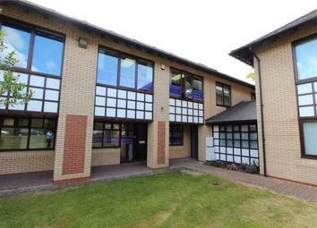Thumbnail 1 bed maisonette for sale in Great Chesterford Court, Great Chesterford, Saffron Walden, Essex
