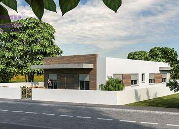 Thumbnail 3 bed villa for sale in Pareklissia, Parekklisia, Limassol, Cyprus