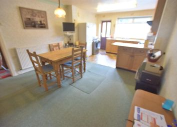Thumbnail 2 bedroom property for sale in Bury Old Road, Heywood