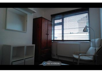 Thumbnail Room to rent in Arthur St, Sittingbourne