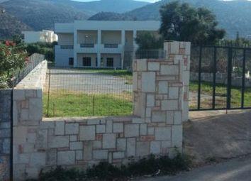 Thumbnail 3 bed villa for sale in Ethniki Odsos, Malia, Oropedio Lasithiou, Lasithi, Crete, Greece