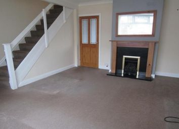 Thumbnail 2 bed property to rent in Wavertree Road, Blackley, Manchester