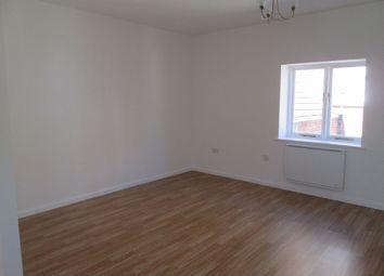 Thumbnail Studio to rent in Alexandra Road, Wisbech
