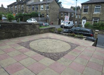 Thumbnail 4 bed property to rent in Stile Common Road, Huddersfield