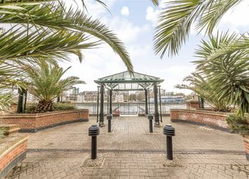 4 bed property for sale in Onega Gate, London SE16