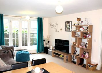 Thumbnail 2 bed flat to rent in Woodcote House, Updown Hill, Haywards Heath