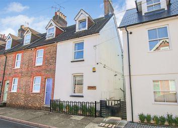 120B Queens Road, East Grinstead, West Sussex RH19. 1 bed flat