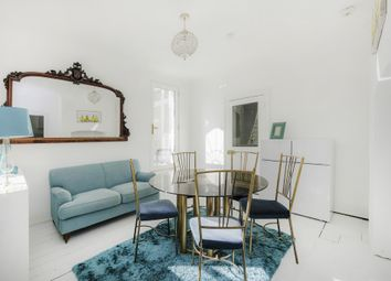 Thumbnail 4 bed maisonette to rent in Newlands Park, Sydenham, London, Greater London