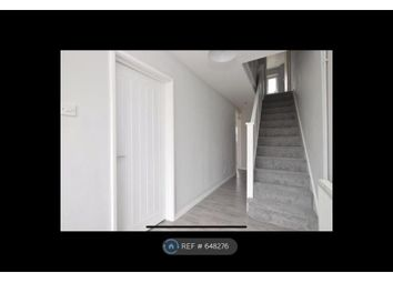 Thumbnail 3 bedroom terraced house to rent in Cobham Close, Yapton, Arundel