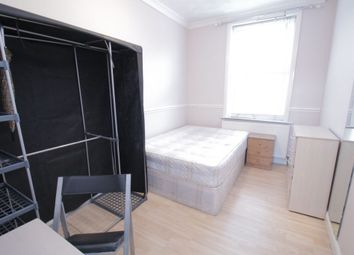 Thumbnail Room to rent in (3), East India Dock Road, All Saints