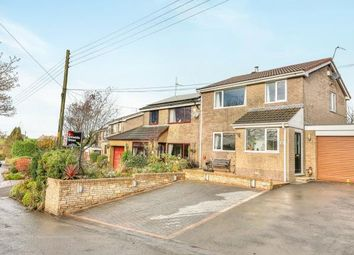 Thumbnail 3 bed semi-detached house for sale in Mill Hill Lane, Hapton, Burnley, Lancashire