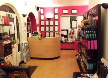 Thumbnail Retail premises for sale in Sandiway CW8, UK