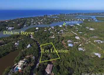 Thumbnail Land for sale in Sanibel, Sanibel, Florida, United States Of America