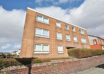 Thumbnail 2 bed flat for sale in Leasowe Road, Wallasey