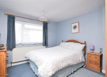 3 bed detached house for sale in Priory Way, Haywards Heath, West Sussex RH16