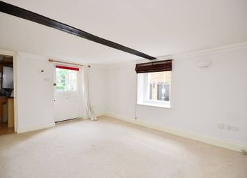 Thumbnail 2 bed flat for sale in Lancaster Mews, The Tonsleys