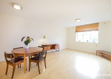 Thumbnail 2 bedroom flat to rent in St Stephens Road, Bow
