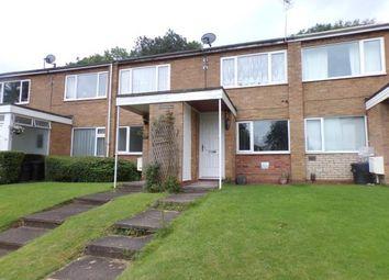 2 bed maisonette for sale in Ardath Road, Kings Norton, Birmingham, West Midlands B38