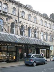 Thumbnail Office to let in 36B James Street, Harrogate