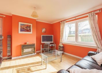 2 bed maisonette for sale in 143/2 South Gyle Wynd, Edinburgh EH12
