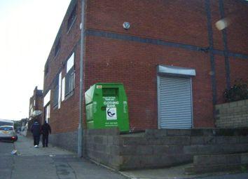 Thumbnail Retail premises to let in Shakespeare Street, Sparkhill, Birmingham