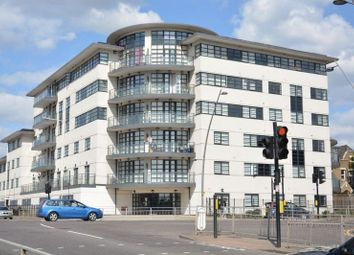 Thumbnail 1 bedroom flat to rent in Elgin House, High Road, - 1 Bedroom Apartment