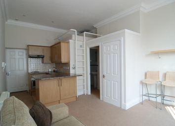 Thumbnail Studio to rent in Osborne Road, Jesmond, Newcastle Upon Tyne