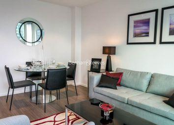 Thumbnail 2 bedroom flat to rent in Buckhold Road, Wandsworth