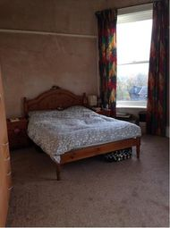 Thumbnail 4 bed flat to rent in Sciennes Road, Edinburgh, 1Nx
