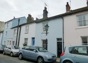 Thumbnail 2 bed property to rent in Queens Gardens, Brighton