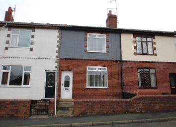 Thumbnail 2 bed shared accommodation to rent in Foxholes Lane, Altofts, Wakefield, West Yorkshire