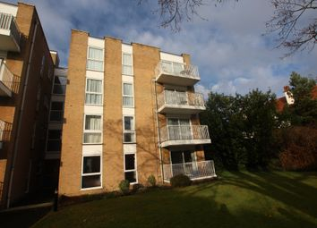 Thumbnail 2 bedroom flat to rent in Meyrick Court, St Anthonys Road, Bournemouth