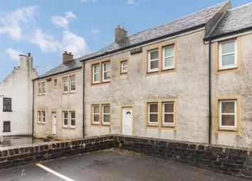 Thumbnail 2 bed flat for sale in Main Street, Kilmaurs, Kilmarnock, East Ayrshire