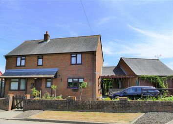 4 bed detached house for sale in Berhills Lane, Rowde, Devizes SN10