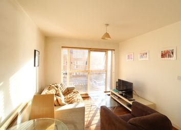 Thumbnail Room to rent in Park Road, Colliers Wood