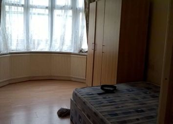 Thumbnail 3 bed flat to rent in Park Avenue, Barking
