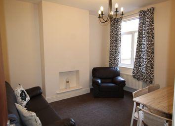 Room to rent in Henry Street, Abington, Northampton NN1