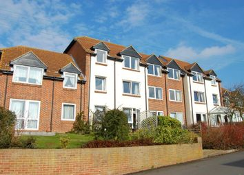 Thumbnail 2 bed property for sale in Robinsbridge Road, Coggeshall, Colchester
